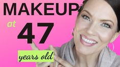 Physicians Formula Bronzer, Makeup Tips Over 40, City Lips, 00's Makeup, Nyx Lipstick, Blending Sponge, Soft Matte Lip Cream, Contour Brush, Eyeshadow Primer