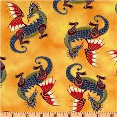 1000 images about dragon nursery on pinterest dragon for Dragon fabric kids