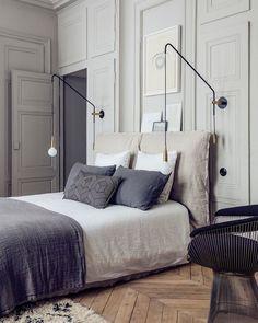 De mooiste vloeren met een doorleefde look & feel   Mrwoon