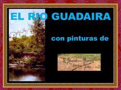 ro-guadaira by Saturnino Martinez via Slideshare