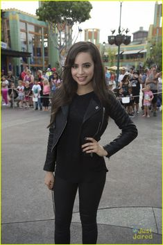 sofia carson at disneyland - Google Search