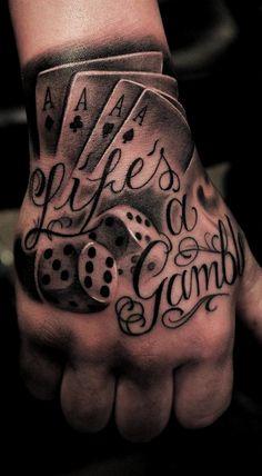 Diy Tattoo, Chicanas Tattoo, Money Tattoo, Forarm Tattoos, Tatuajes Tattoos, Forearm Sleeve Tattoos, Full Sleeve Tattoos, Dope Tattoos, Tattoo Sleeve Designs