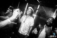 Wizz Khalifa x Prozak2.0