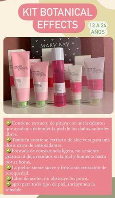Mary Mary, Cremas Mary Kay, Imagenes Mary Kay, Mary Kay Cosmetics, Dreams, Skin Care, Occult, Advertising, Board