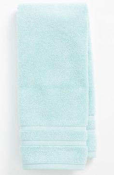 Waterworks Studio Turkish Cotton Hand Towel (Online Only) available at #Nordstrom