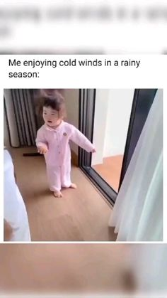 Funny Baby Memes, Funny Fun Facts, Funny School Jokes, Crazy Funny Memes, Funny Babies, Funny Laugh, Cute Funny Baby Videos, Crazy Funny Videos, Funny Videos For Kids