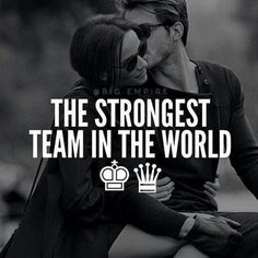 Romantic Sex Quotes And Sayings Only For Adult Mind Sexy Love Quotes, Romantic Love Quotes, Sassy Quotes, Sex Quotes, Life Quotes, Epic Quotes, Youre My Person, Emotion, Love My Husband