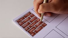 Interior Architecture Drawing, Interior Design Renderings, Architecture Concept Drawings, Interior Sketch, Architecture Design, Pavilion Architecture, Disney Pencil Drawings, Texture Drawing, Texture Sketch