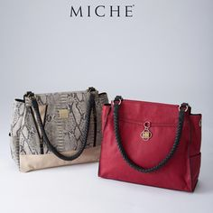 Are you a Prima girl? We just love this size because it holds so much stuff! What kind of crazy things do you carry in your Prima MICHE bag?   Feel free to contact me with any questions!   www.cindycleary.miche.com  bagsbycindy@aol.com https://www.facebook.com/groups/569579263176084 https://www.facebook.com/bagsbycindy?hc_location=timeline
