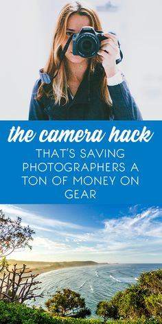 New travel photography gear architecture ideas Airplane Photography, Sport Photography, Landscape Photography, Travel Photography, Wedding Photography, Photography Hacks, Night Photography, Ballet Photography, Adventure Photography