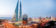 Bahrain's Real Estate Market Shows Resilience at the end of 2016