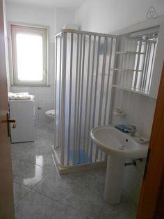 Vyhraj noc v Apartment Fondachello near Taormina - Byty k pronájmu v Mascali na Airbnb!