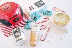missbonnebonne-november-favoriten-blog-bonn-geschenkideen-lifestyleblog-koeln-5