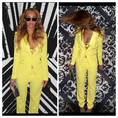 #queenbey is at it again! She took her #ponytail down & is back to her classic #caramel #blondie look (whatever you wanna call her #haircolor, it gives me #LIFE!) Lol!! Are you ready to try something new for the #spring #summer seasons?! Head on over to Perfectress-premiumhair.com for a few reasons to do so! We offer colored #hair in our #perfectress #indianremy line & #virginhair with a natural 1B #color with our Superior & Supreme Virgin! #Wagmans #Wagmanhair #wavyhair #coloredhair…