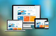 web development company kuwait #webdevelopmentcompany #webdevelopment #webdesigners