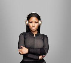 Beats by Dre : Casting all star pour la campagne « Got No Strings »