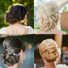 wedding-hairstyles-2.1-10052014