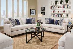 90 best sofa loveseat images on pinterest in 2018 living room rh pinterest com