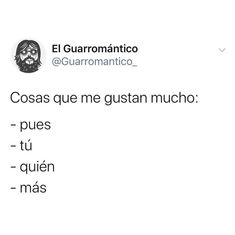 Daily Quotes, True Quotes, Funny Quotes, Funny Memes, Mexican Quotes, Sad Texts, Quotes En Espanol, Love Phrases, My Mood