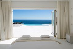 Thank you for considering Two Views villa for your stay in Camps Bay, Cape Town. Mountain View, Cape Town, Airplane View, South Africa, Beach House, Villa, Camping, Interiors, Luxury
