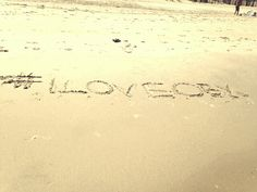 Yes we do. #iloveobx #outerbanks #obx #travel # vacation