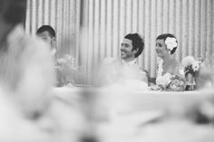 Kate + Simon | Mariages Cools Mariage | Queen For A Day - Blog mariage