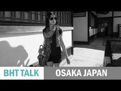 Junku Nishimura: Picking up Pieces of My Memories - YouTube
