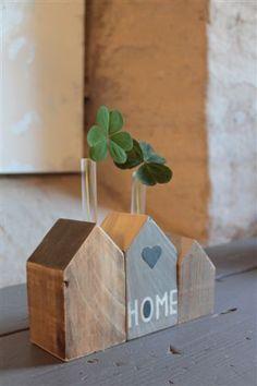 casette legno HOME Pompelmo-rosa