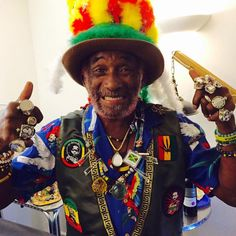 "This day in Jamaican History Lee ""Scratch"" Perry (Rainford Hugh Perry) was born March 20, 1936 in Hanover, Jamaica. He has been influential in the development and acceptance of reggae and dub music worldwide. Perry began his musical apprenticeship on the Kingston music scene of the 1950's as part of Duke Reid's Trojan sound system. …"