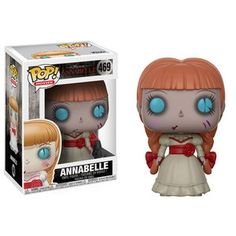 Search results for annabelle | Pop Price Guide