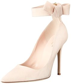 kate spade new york Women's Levie Dress Pump -- Click image for more details.