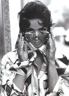 70s Fashion Dresses - Jaren 70 Mode Jurken