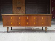 Lane Acclaim Cedar Chest purchased for coffee table and storage ($100)