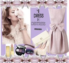 """purple"" by agneselace ❤ liked on Polyvore"