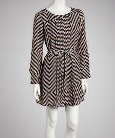 Season's Favorites: Women's Dresses | Styles44, 100% Fashion Styles Sale