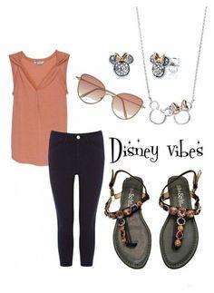 3469544dad85 fibi clo and Walt Disney World takes you their in style! The fibi   clo  Disney