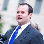 awesome Duggar intercourse scandal: Josh Dugger molested sisters, Dad Jim Bob Duggar lined up Check more at http://worldnewss.net/duggar-intercourse-scandal-josh-dugger-molested-sisters-dad-jim-bob-duggar-lined-up/