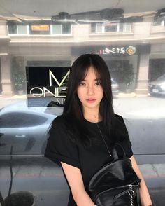 반서진 SeoJinBan /from:koreaさんのInstagram写真・2017年7月9日 15:45