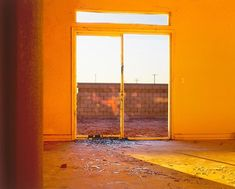Anthony Hernandez - Retrospective