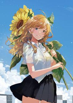 Anime-Manga is my life.. Bộ Sưu Tập Cực Kì Hoành Tráng Về Anime-Manga… #tiểuthuyếtthiếuniên # Tiểu Thuyết Thiếu Niên # amreading # books # wattpad