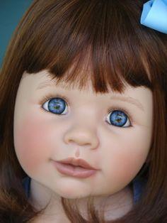 фильм домик для куклы
