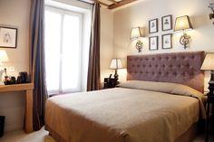 Hotel Saint Louise en Lisle