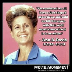 I think she had a head shaped hole in her ass. Faith Quotes, True Quotes, Bible Quotes, Great Quotes, Bible Verses, Inspirational Quotes, Motivational, Quotable Quotes, Scriptures
