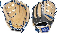 Rawlings Gold Glove Club (January Heart of The Hide Baseball Glove Baseball Gloves, Gold Gloves, Rawlings Baseball, Softball Stuff, Swag, Club, Amazon, Sneakers, Sports
