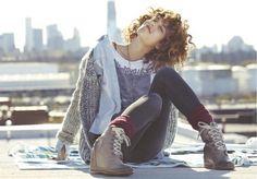 Christina Caradona uploaded this image to 'May'.  See the album on Photobucket.