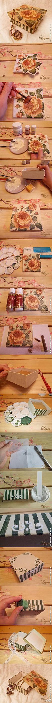 18 Pins de Artesanato em madeira para conferir