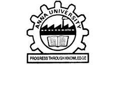 Minimum-Cut-Off-Mark-Engineering-Colleges-Tamil-Nadu-2013-TNEA-www-technical4u-com