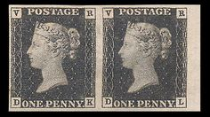 BBC - Capital - The real reason to start collecting stamps