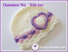 The Chameleon Hat