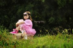 Baby & kids photography